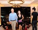 """Rắc rối chuyện nhà """"vua cà phê""""; Đau đầu mang triệu USD của Phan Sào Nam về nước"""