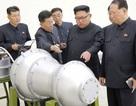 Nhật cảnh báo Triều Tiên sắp thử hạt nhân
