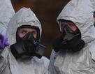 Nga không chấp nhận kết quả điều tra nghi án cựu điệp viên bị đầu độc