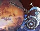 Trạm không gian hỏng của Trung Quốc có thể rơi chậm hơn dự báo