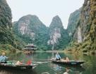 4 điểm du lịch hấp dẫn gần Hà Nội cho dịp nghỉ lễ 30/4