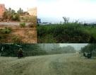 Dự án khu dân cư ngổn ngang sau 14 năm: Lùm xùm chuyện thu hồi đất của dân!