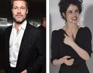 Brad Pitt hò hẹn với giáo sư người Isarel được 6 tháng