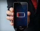 """""""Cách kiểm tra mức độ chai của pin smartphone"""" là thủ thuật nổi bật tuần qua"""
