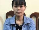 Hai chị em âm mưu lừa bán các cô gái trẻ sang Trung Quốc