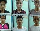 2 nhóm học sinh hỗn chiến vì… lời tỏ tình trên mạng