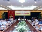 Việt Nam chưa sẵn sàng cho cách mạng công nghiệp 4.0: Bộ Khoa học nói gì?