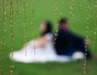 Hệ lụy của chính sách nhà ở Trung Quốc: Đám cưới hợp đồng và ly hôn chớp nhoáng