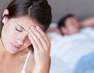 Đang vui mừng vì thử thai 2 vạch, chồng nói 1 câu khiến vợ chết điếng