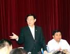 Phó Thủ tướng: Luật Đầu tư công tiến bộ nhưng sao giao vốn lại chậm?
