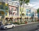 Shophouse Oyster FLC Quảng Bình - Trận đánh thắng cho các nhà đầu tư
