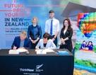 Không cần IELTS vẫn có thể du học trung học New Zealand với chứng chỉ của Apollo English