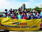 Du học Hè Philippines - Đi để trưởng thành