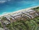 Sức hút dự án FLC Quang Binh Beach & Golf Resort
