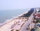 Công bố kết quả quan trắc nước ở 4 bãi biển Nghệ An