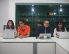 Đại học FPT mở rộng đối tượng miễn thi