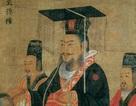 Tìm thấy ngôi mộ bí ẩn của Tào Tháo, chưa rõ nơi chôn cất của Lưu Bị, Tôn Quyền