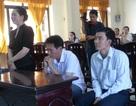 Chiếm đoạt 2,5 tỷ đồng, nguyên nữ kế toán VPĐK đất Phú Quốc lãnh 15 năm tù