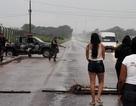 Cướp ngục ở Brazil, 20 người thiệt mạng