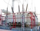 Thu hút đầu tư nước ngoài và vai trò của hệ thống truyền tải điện quốc gia