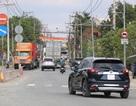 TPHCM: Đề xuất tiếp tục triển khai 3 dự án BT giao thông