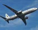 """""""Sát thủ"""" do thám P-8A Mỹ áp sát căn cứ Nga tại Syria"""
