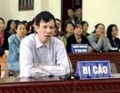 """13 năm tù cho đối tượng """"Hoạt động nhằm lật đổ chính quyền nhân dân"""""""