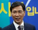 Cựu ứng viên tổng thống Hàn Quốc bị khởi tố vì tội lạm dụng tình dục