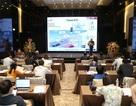 Advantech Việt Nam sẽ giúp doanh nghiệp Việt hiện thực hóa cuộc cách mạng 4.0