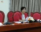 """Nghi án trường """"ma"""" liên kết dạy ở Việt Nam: Sở GD&ĐT Hà Nội lên tiếng"""