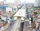 Đường sắt đô thị Hà Nội, TPHCM tiêu biểu cho dự án lãng phí