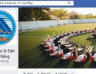 Cảnh báo trang Facebook mạo danh Sở GD-ĐT Đà Nẵng