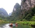 """Bảo tồn và phát huy giá trị """"di sản Tràng An"""" gắn với phát triển du lịch"""