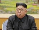 Bộ trưởng Hàn Quốc: Ông Kim Jong-un khác xa tưởng tượng