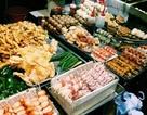Sắp có lễ hội ẩm thực và văn hóa Châu Á lần đầu tiên được tổ chức ở Việt Nam