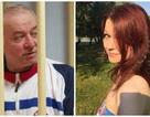 Con gái cựu điệp viên từ chối sự hỗ trợ của Nga