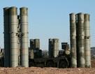 """""""Át chủ bài"""" giúp Nga bảo vệ Syria trước cuộc tấn công của Mỹ"""
