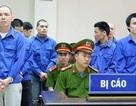 Chuẩn bị xét xử 2 tử tù trốn khỏi trại giam Bộ Công an