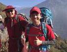 """Phó TGĐ Nhựa Long Thành: """"Trở về từ Nepal, tôi cảm nhận cuộc sống hoàn toàn khác"""""""