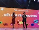 """Vietnamobile tặng ưu đãi """"khủng"""" cho khách hàng trong tháng sinh nhật"""