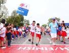 Hơn 21 nghìn người tham dự giải chạy Vì giáo dục Edurun 2018 tại Hà Nội và TPHCM