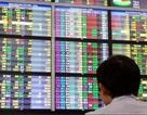 """Nâng hạng thị trường chứng khoán: Sẽ """"chốt"""" trong 1, 2 năm tới?"""