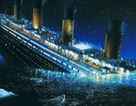Người giàu có nhất trên tàu Titanic là ai?