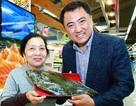 """Người tiêu dùng lạ lẫm với cá có """"giấy khai sinh"""""""