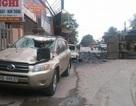 Vụ đánh lái cứu 2 nữ sinh: Chủ xe Toyota khẳng định không đề nghị truy tố tài xế