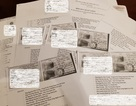 Vụ công ty tiền ảo bị tố lừa 15 nghìn tỷ đồng: Gần 200 người gửi đơn tố cáo