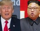 """Ông Trump đoán cuộc gặp với ông Kim Jong-un sẽ rất """"tuyệt vời"""""""