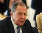 """Nga nói có bằng chứng vụ tấn công hóa học ở Syria do nước ngoài """"dàn dựng"""""""