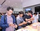 Cuộc sống hiện đại tại Mi Store lớn nhất Đông Nam Á