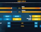Huawei Nova 3e: Phần cứng mạnh như thế nào?